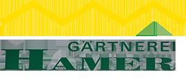 Gärtnerei Hamer - Gärtnerei Hamer GbR - Altenkrempe - Geschenkfloristik, Pflanzen & Blumen, Grabpflege, Gartencenter, Aufzucht